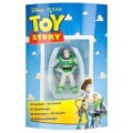 Disney Toy Story Buzz Keyring