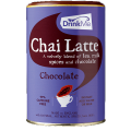 Drink Me Chocolate Chai Latte 250g