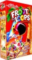 Kellogg's® Froot Loops® cereal 481g USA version