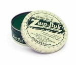 Rose & Co Zam Buk Brand Balm Herbal Traditional Antiseptic Ointment 20g