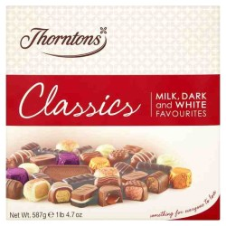 Thorntons Classic Large Collection 499g.jpg