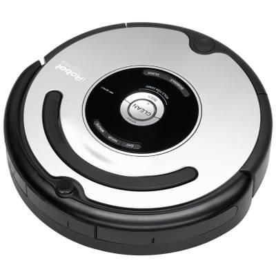 i robot roomba 555 vacuum cleaner british shop angielski sklep. Black Bedroom Furniture Sets. Home Design Ideas