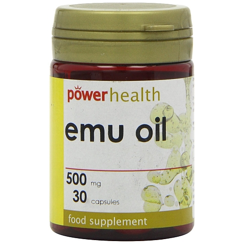 miraculous healing powers of emu oil Emu oil organically contains antioxidants, healing agent, skin softeners, and   emu oil has intense moisturizing and rejuvenating properties, as well as.