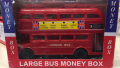 Large London Bus Plastic Money Box.png