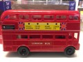 Large London Bus Plastic Money Box  2.jpg