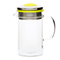Brew Tea Co Borosilicate Glass Brew Tea Pot 400ml - Various Colours 5.png