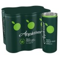 Appletiser 4 x 6 x 250ml.jpg