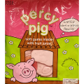 Marks & Spencer Percy Pig Soft Gums.png