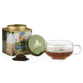 Harrods Heritage No. 14 English Breakfast Loose Leaf Tea Tin 125g 2.png