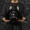 Star Wars Darth Vader Premium Electronic Helmet 6.jpg
