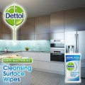 Dettol Anti Bacterial Cleansing Surface Wipes 84 per pack 3.jpg
