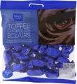 M&S Toffee Chocolate Eclairs 200g.png