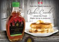 St Lawrence Gold Maple Syrup (2).jpg