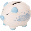 Babys first piggy bank money pot from blue.png