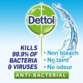 Dettol Anti Bacterial Cleansing Surface Wipes 84 per pack 2.jpg