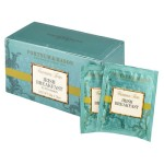 Fortnum & Mason Irish Breakfast 25 Tea Bags