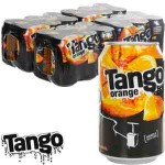 Tango Orange 24 x 330ml