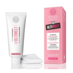 Soap & Glory™ The Ultimelt™ Deep Purifying Hot Cloth Cleanser 100ml