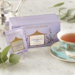 Fortnum & Mason Darjeeling Broken Orange Pekoe 25 Tea Bags