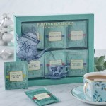Fortnum & Mason Famous Teas - 60 Tea Bags Selection