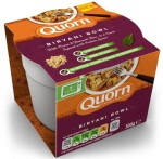 Quorn Cupboard Food Biryani Bowl 300g