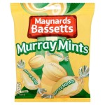Bassett's Murray Mints 193g