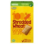 Nestle Shredded Wheat Biscuits 30's 675g