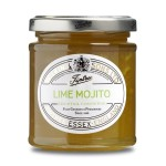 Tiptree Lime Mojito Cocktail Conserve 227g