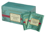 Fortnum & Mason Afternoon Blend 25 Tea Bags