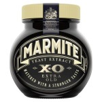 Marmite X0 Yeast Extract Extra Old 250g