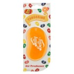 Jelly Belly 3D Air Freshener - Tangerine