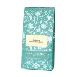 Fortnum& Mason Green Tea with Elderflower Loose Leaf Tea Bag 125g