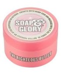 Soap & Glory The Righteous Butter™ Body Butter 50ml
