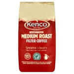 Kenco Westminster Medium Roast  Filter Coffee 1 kg