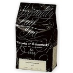 Taylors English Breakfast Loose Leaf Tea 1kg Bag