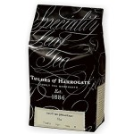 Taylors Scottish Breakfast Loose Leaf Tea 1kg Bag