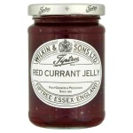 Tiptree Tiptree Jelly Redcurrant 340g