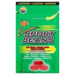 Jelly Belly Extreme Sport Energising Beans - Watermelon 28g