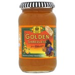 Robertson's Golden Shredless Orange Marmalade 454g