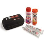 HypoWallet - Glucose Energy Kit