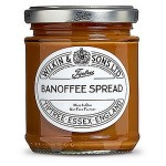 Wilkin & Sons Tiptree Banoffee Spread 210g