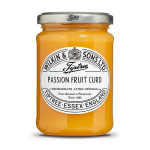 Wilkin & Sons Tiptree Passion Fruit Curd 310g