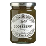 Wilkin & Sons Tiptree Green Gooseberry Conserve 340g