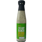 Marks & Spencer Creamy Ranch Dressing 275ml