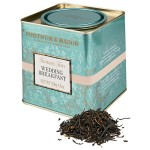 Fortnum & Mason Wedding Breakfast Blend, 250g Loose Leaf Tin
