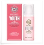 Soap & Glory For Daily Youth 6-in-1 Moisture Lotion 50ml