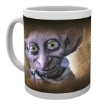 Harry Potter - Dobby Ceramic Mug 300ml