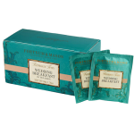Fortnum & Mason Wedding Breakfast Blend 25 Tea Bags