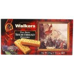 Walkers Shortbread Fingers 375g