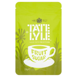 Tate & Lyle Fructose Fruit Sugar 250g